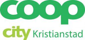 Coop City Logo