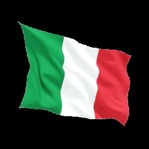 Italiensk afton