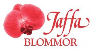 Jaffa blommor