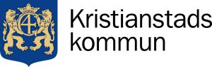 Kristianstad_logo_rgb