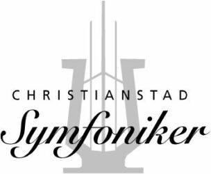 Christianstad Symfoniker